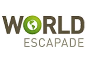 Logo_World_Escapade_300-200